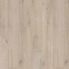 Ламинат Quick-Step Unilin Clix Floor Excellent CXT 141 Дуб Эрл Грей, 33 класс