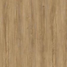 Ламинат Quick-Step Unilin Clix Floor Excellent CXT 143 Дуб Кантри, 33 класс