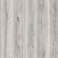 Ламинат Quick-Step Unilin Clix Plus Extra CPE 3587 Дуб серый дымчатый, 33 класс