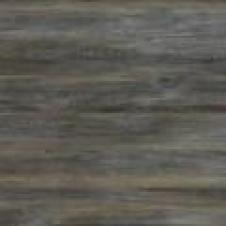 Ламинат Classen Premium 6 Inch, 25967 ДУБ Каньон, 32 класс.