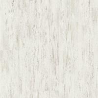 Ламинат Quick Step Eligna, Сосна Белая Затертая U1235, 32 класс
