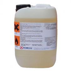 Шпатлевка VerMeister Lega Stucco Plus, для дерева высокой герметичности (с минимальным запахом) 10л