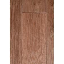 Массивная доска Gran Parte (Erverd), Дуб натуральный / Easiklip / Oak Natur / 125