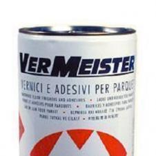 Лак VerMeister Oil Plus, однокомпонентный уретановый модифицированный на масле, 5 л, 10,30,60 глосс