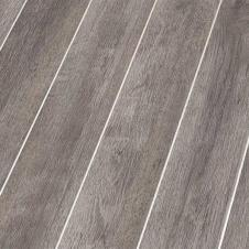 Ламинат Falquon (Фалькон) Silver Line Wood WHITE OAK ГЛЯНЕЦ,1-о полосный, 32 класс
