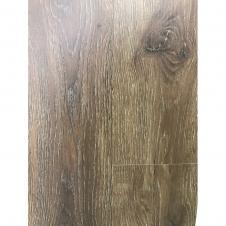 Кераминовый пол StoneWood SW 1005 Пиренео однополосный