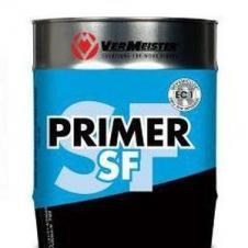Грунт VerMeister Primer SF, полиуретановый для укрепления и гидроизоляции пола 6кг
