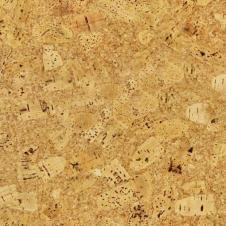 Пробковое настенное покрытие пластинами Ibercork Стандарт, Риоха
