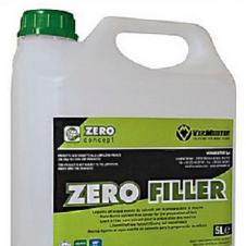Основа для шпатлевки VerMeister Zero Filler, связующее средство для приготовления шпатлевок на водной основе 1л