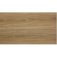 Виниловая клеевая плитка ALPINE FLOOR Ultra ECO5-21