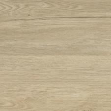 Виниловая замковая плитка ALPINE FLOOR Sequoia ECO6-10 Секвойя Классик