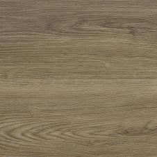 Виниловая замковая плитка ALPINE FLOOR Sequoia ECO6-11 Секвойя Рустикальная