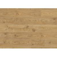 Виниловая плитка  Quick-Step Balance Glue Plus Дуб коттедж натуральный BAGP40025