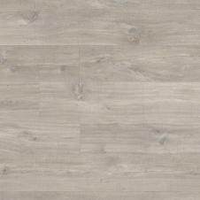 Виниловая плитка  Quick-Step Balance Glue Plus Дуб каньон серый пилёный BAGP40030