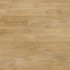 Виниловая плитка  Quick-Step Balance Glue Plus Дуб каньон натуральный BAGP40039