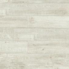 Виниловая плитка  Quick-Step BALANCE CLICK Артизан серый BACL40040, 1-о полосный