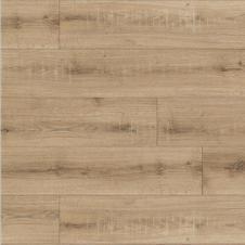 Кварцвиниловая клеевая плитка Moduleo Select Wood Dryback 22237 Brio Oak