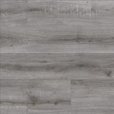 Кварцвиниловая клеевая плитка Moduleo Select Wood Dryback 22927 Brio Oak