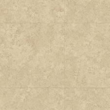 Кварцвиниловая клеевая плитка Moduleo Select Stone Dryback 46111 Venetian