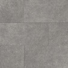 Кварцвиниловая клеевая плитка Moduleo Select Stone Dryback 46981 Venetian