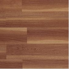 Виниловая плитка AQUAFLOOR Classic GLUE AF5504 GLUE
