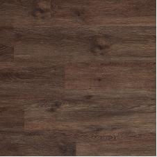 Виниловая плитка AQUAFLOOR Classic GLUE AF5517 GLUE