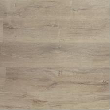 Виниловая плитка AQUAFLOOR RealWood Glue AF6031 GLUE