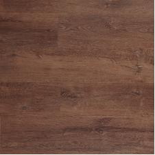 Виниловая плитка AQUAFLOOR RealWood Glue AF6033 GLUE