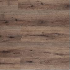 Виниловая плитка AQUAFLOOR RealWood Glue AF6041 GLUE