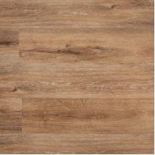 Виниловая плитка AQUAFLOOR RealWood Glue AF6042 GLUE