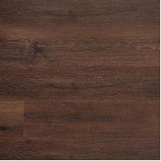 Виниловая плитка AQUAFLOOR RealWood Glue AF6043 GLUE