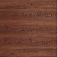 Виниловая плитка AQUAFLOOR RealWood Glue AF6051 GLUE