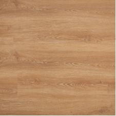 Виниловая плитка AQUAFLOOR RealWood Glue AF6052 GLUE