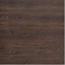 Виниловая плитка AQUAFLOOR RealWood Glue AF6053 GLUE