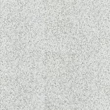 Виниловая плитка Tarkett Art vinyl New age, Spase