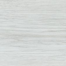 Виниловая плитка Wonderful LuxeMix Airy КАЛЕ LX 713-1