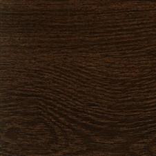 Виниловая плитка Wonderful Brooklyn Корица DB116-11H