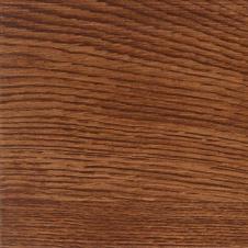 Виниловая плитка Wonderful Brooklyn Орех Антик DB174-4H