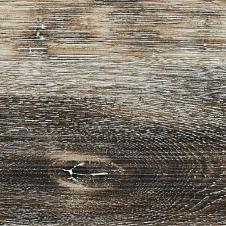 Виниловая плитка Wonderful LuxeMix Airy САРСЕЛЬ LX 795-4