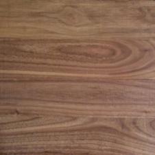 Штучный паркет Йодистый орех Натур 210х70х15 мм