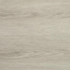 Кварцвиниловая клеевая плитка ALPINE FLOOR Ultra ECO5-15