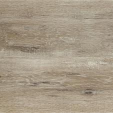 Виниловая клеевая плитка ALPINE FLOOR Ultra ECO5-17