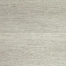 Кварцвиниловая клеевая плитка ALPINE FLOOR Ultra ECO5-16