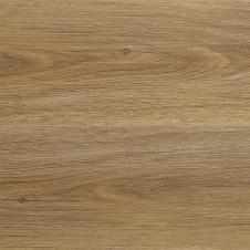 Кварцвиниловая клеевая плитка ALPINE FLOOR Ultra ECO5-21