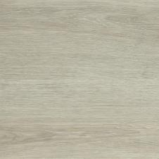 Виниловая клеевая плитка ALPINE FLOOR Ultra ECO5-26