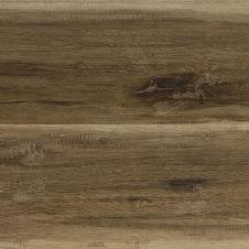 Кварцвиниловая клеевая плитка ALPINE FLOOR Ultra ECO5-12