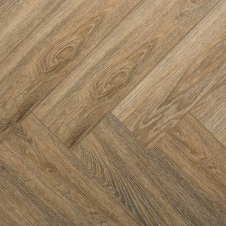 Каменно-полимерная плитка Alpine Floor Expressive Parquet ECO 10-2 Кантрисайд