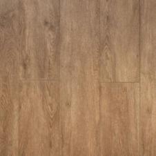 Виниловая замковая плитка ALPINE FLOOR Grand Sequoia ECO11-10 Гранд Секвойя Макадамия